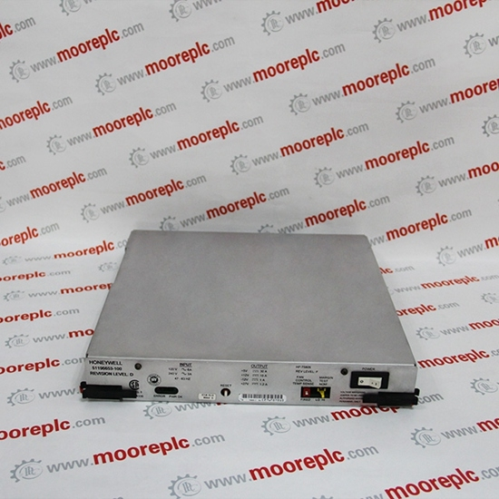honeywell 51304453-150 mc-taih02