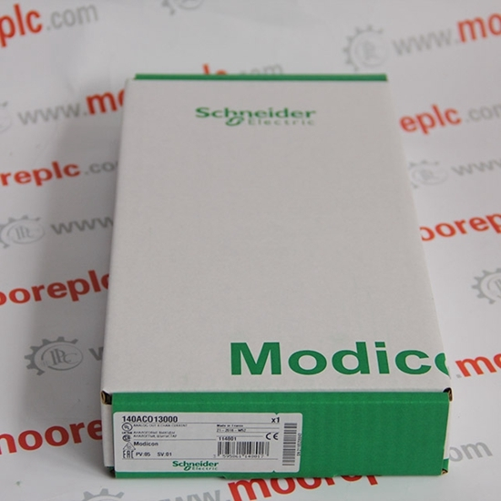 schneider electric m340