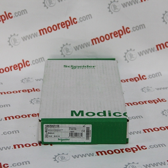 schneider electric bmxdra0804t